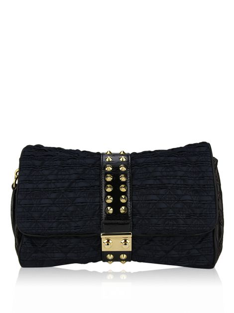 Clutch Louis Vuitton Coquette Azul