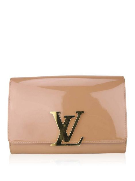 Clutch Louis Vuitton Louise Neo Sobe
