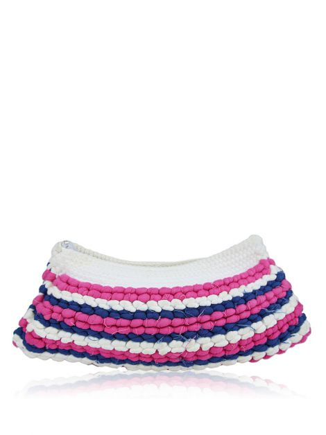 Clutch Marc by Marc Jacobs Multicolor