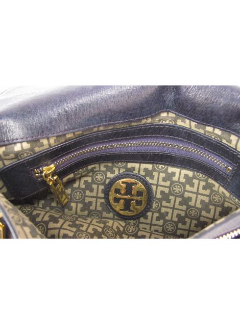 Clutch Tory Burch Beinjela
