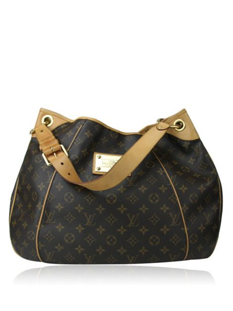 Bolsa Louis Vuitton Galliera GM Canvas