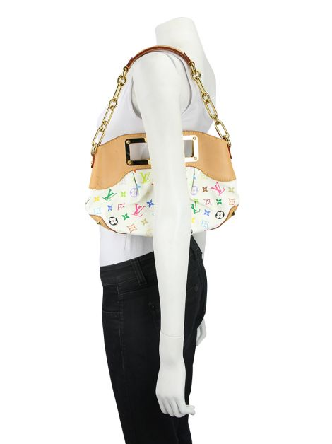 Bolsa Louis Vuitton Judy Colorida