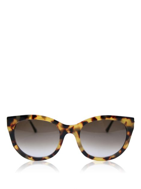 Óculos Thierry Lasry Lively 228