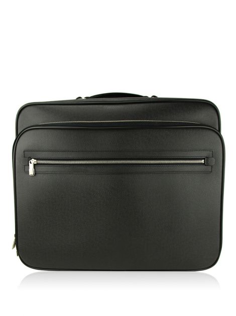 Mala Louis Vuitton Pilot Case Glacier
