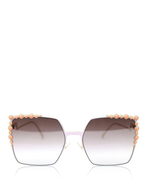 Óculos Fendi Can Eye Candy Color FF 0259/S