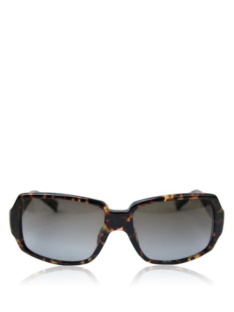 Óculos Louis Vuitton Acetato Tartaruga