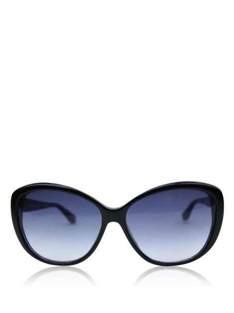 Óculos Marc By Marc Jacobs Acetato MMJ243/S
