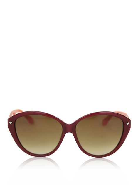 Óculos Marc by Marc Jacobs Acetato MMJ289/S