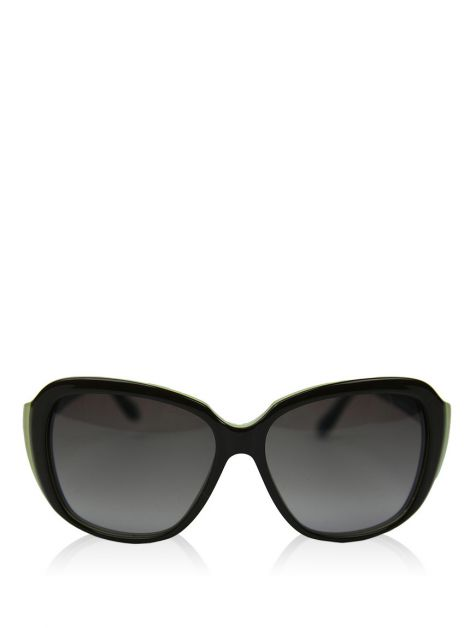 Òculos Marc by Marc Jacobs MMJ 290/S Multicolor