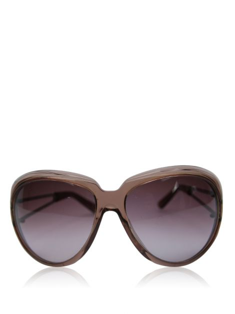 Óculos Marc Jacobs Acetato MJ022/S