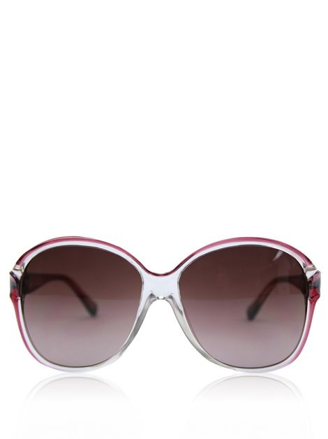Óculos Michael Kors Guadeloupe Rosa