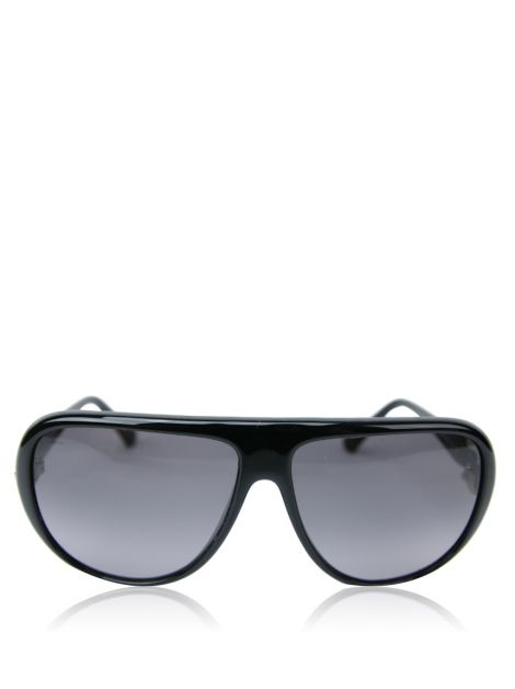 Óculos Ray-Ban Acetato Preto RB 4162 Highstreet