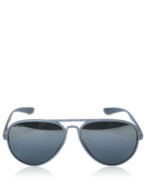 Óculos Ray Ban Aviador Liteforce