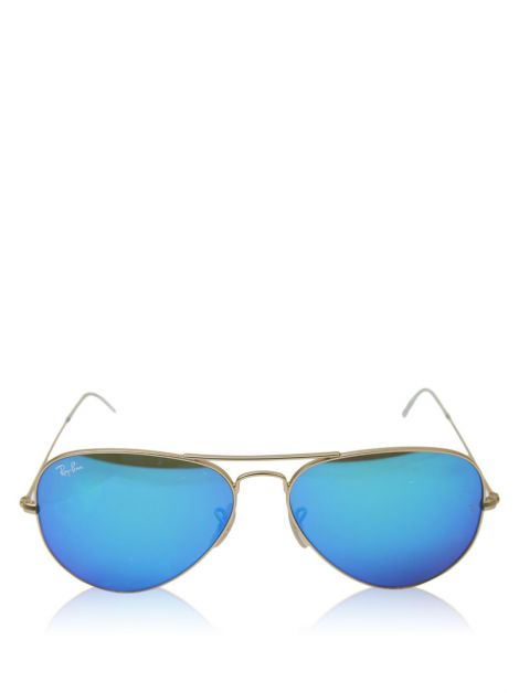 Óculos Ray Ban Aviator Large Metal