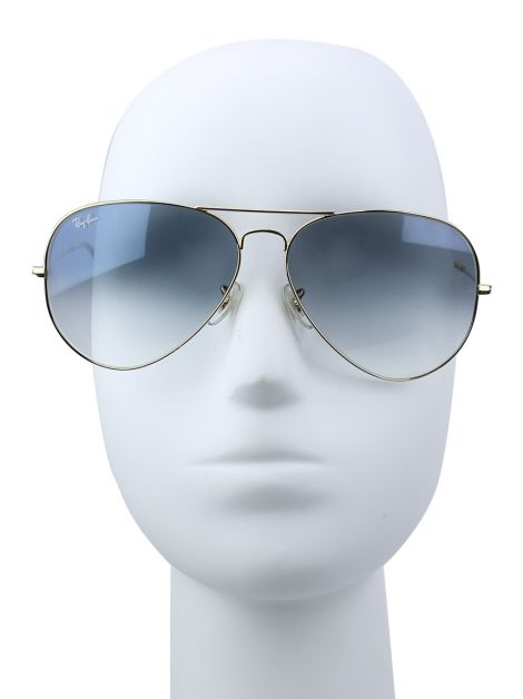 Óculos Ray Ban Aviator Large RB 3025