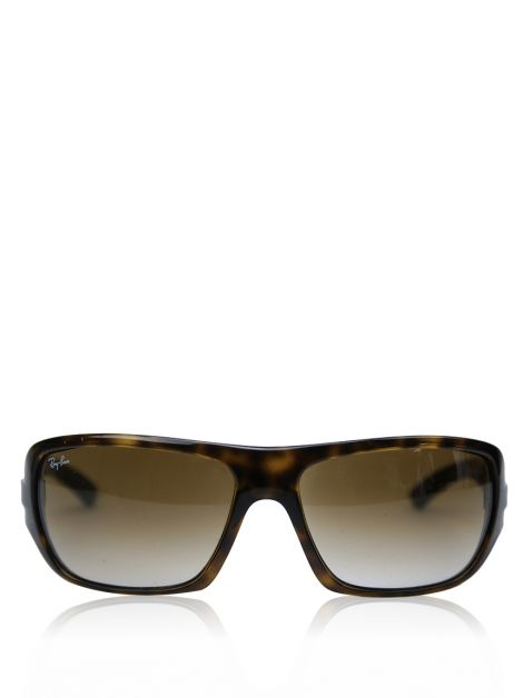 Óculos Ray-Ban Mesclado RB 4150