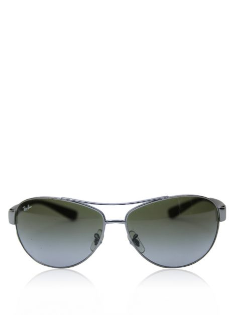 Óculos Ray-Ban Metal Aviador