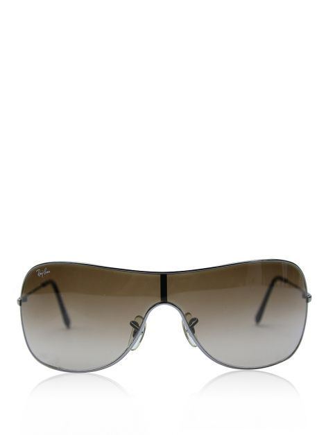 Óculos Ray-Ban Metal Small RB 3211