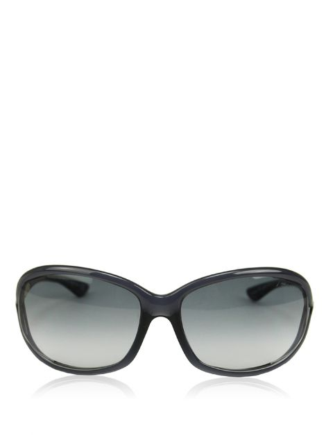 Óculos Tom Ford Acetato Azul