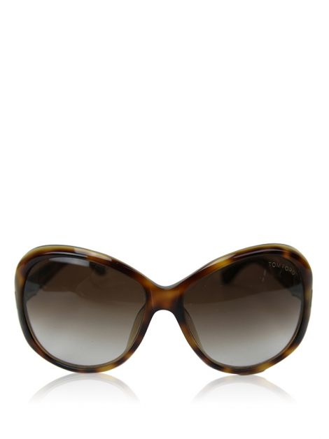 Óculos Tom Ford TF171 Acetato