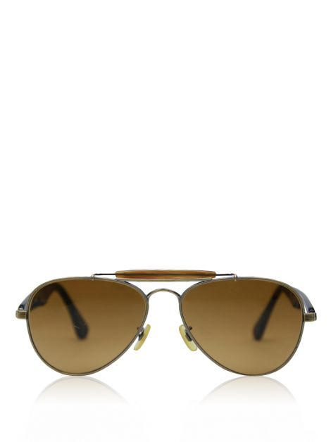 Óculos Oliver Peoples  Aviador OV1114S