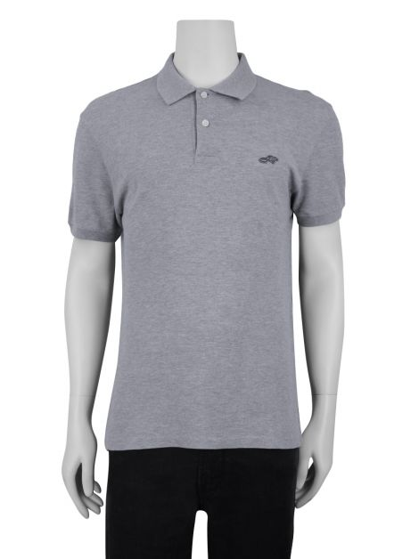 Polo Marc Jacobs Stinky Rat Masculina