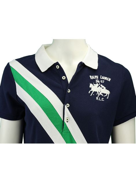 Polo Ralph Lauren Sport Multicolor
