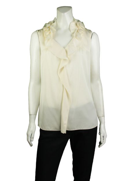 Regata Elie Tahari Off White