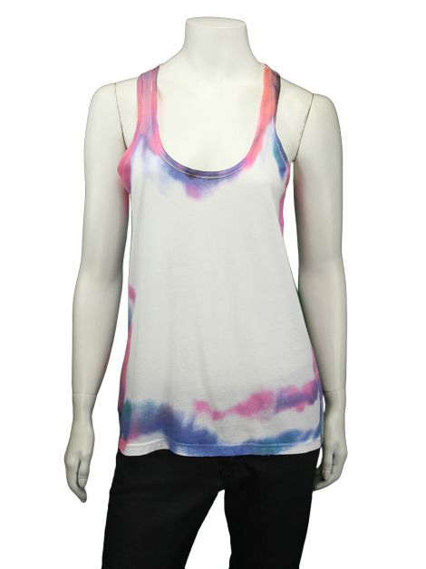 Regata Marc by Marc Jacobs Tie Dye