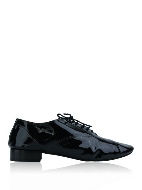 Oxford Repetto Zizi Preto