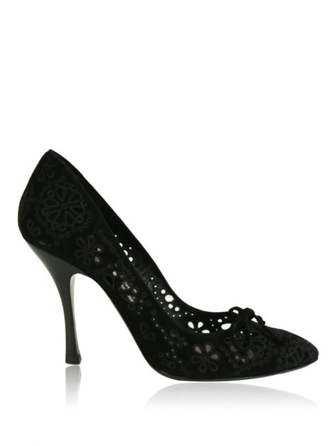 Sapato Tom Ford Laise