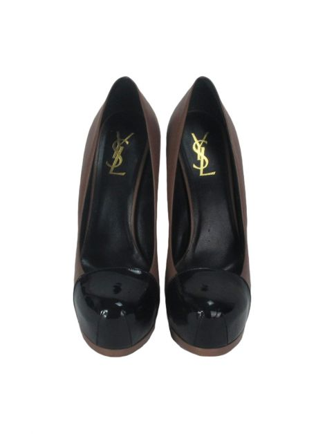 Sapato Yves Saint Laurent Tribtoo