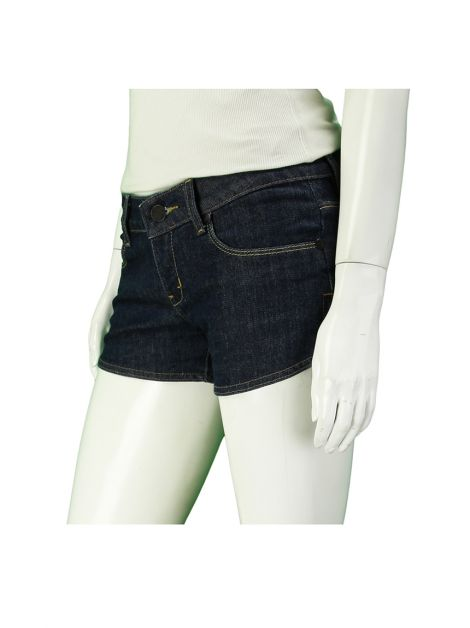 Shorts Talie NK Jeans