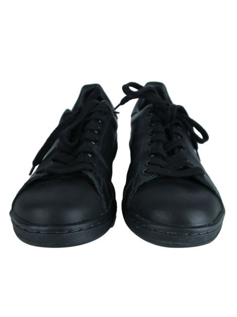 Tênis Adidas Stan Smith Preto