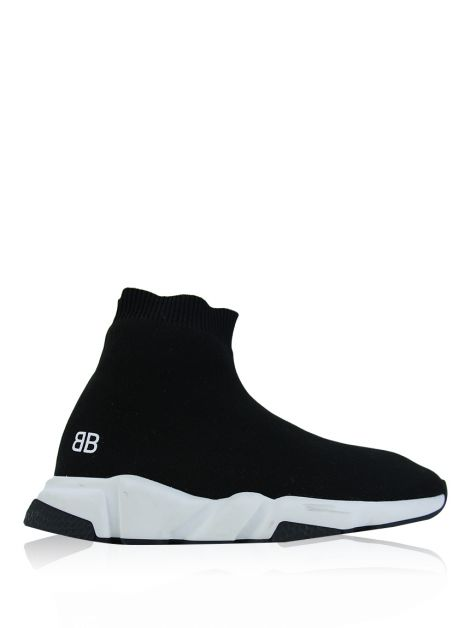 Tênis Balenciaga Speed Trainers Infantil