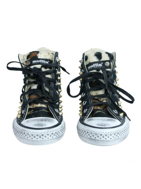 Tênis Converse by Muffin Cervia Milano Infantil