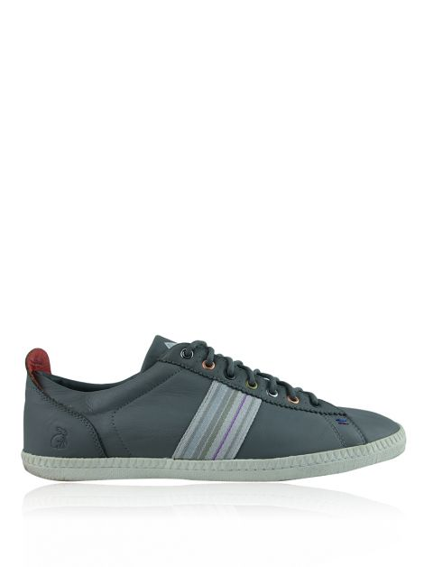 Tênis Paul Smith Cinza Masculino