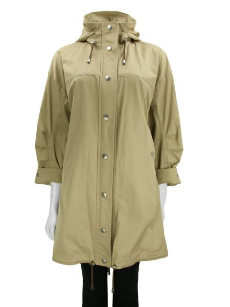Trench Coat Christian Dior Sarja