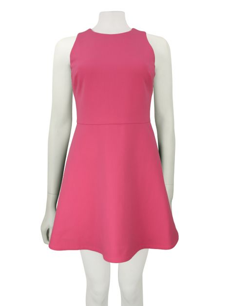 Vestido Elizabeth and James Georgia Pink