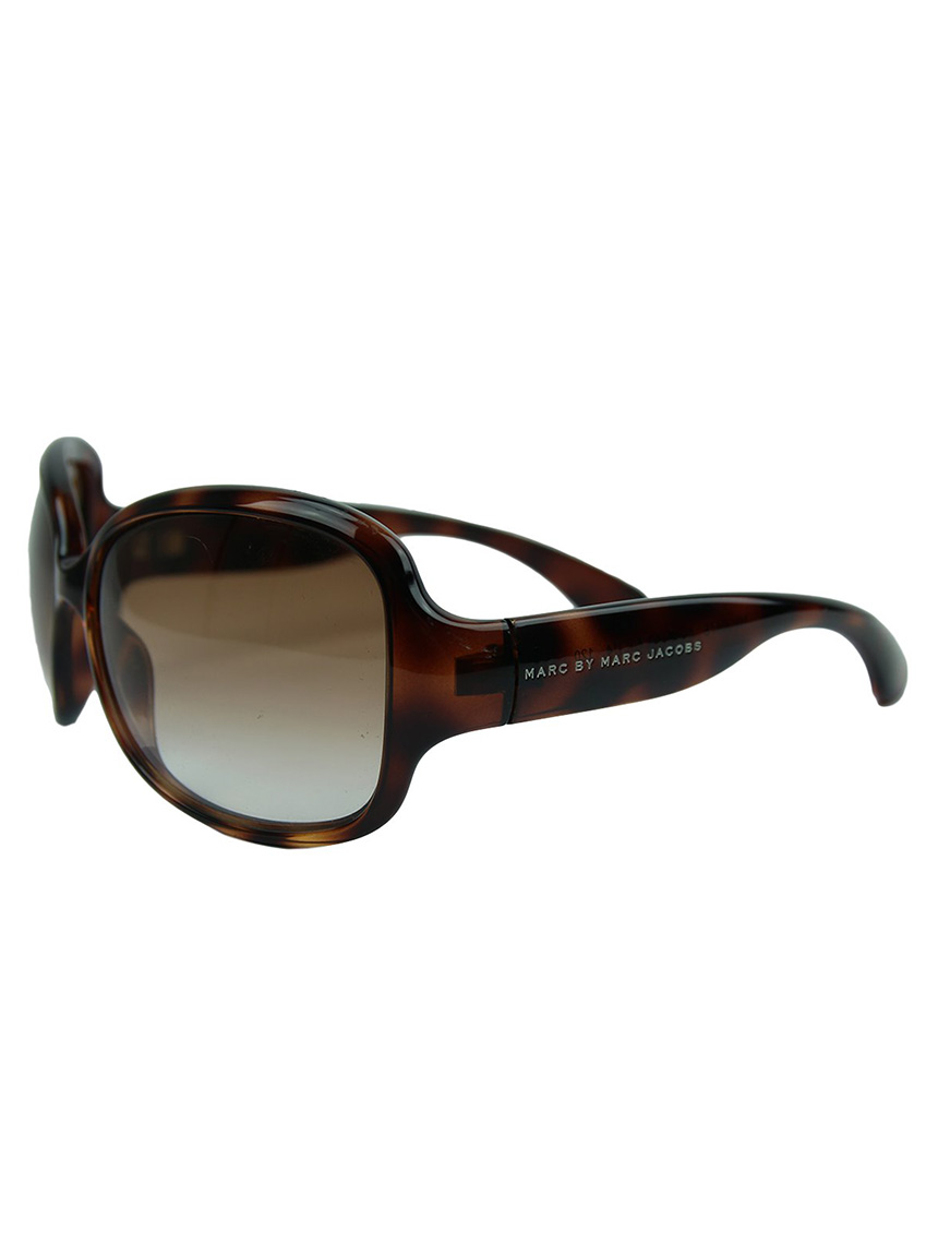 52b88427cec6d Óculos Marc by Marc Jacobs MMJ 047S Marrom Original - AYO6 ...