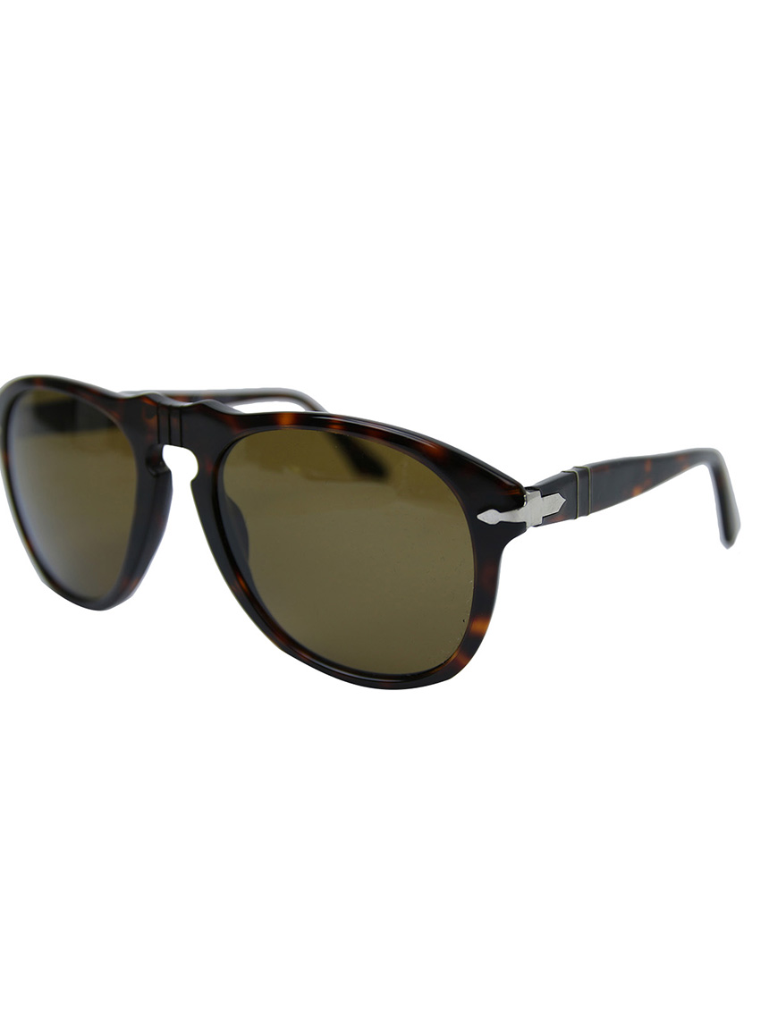 732ee439c5 Persol 24 57 649 Related Keywords   Suggestions - Persol 24 57 649 ...