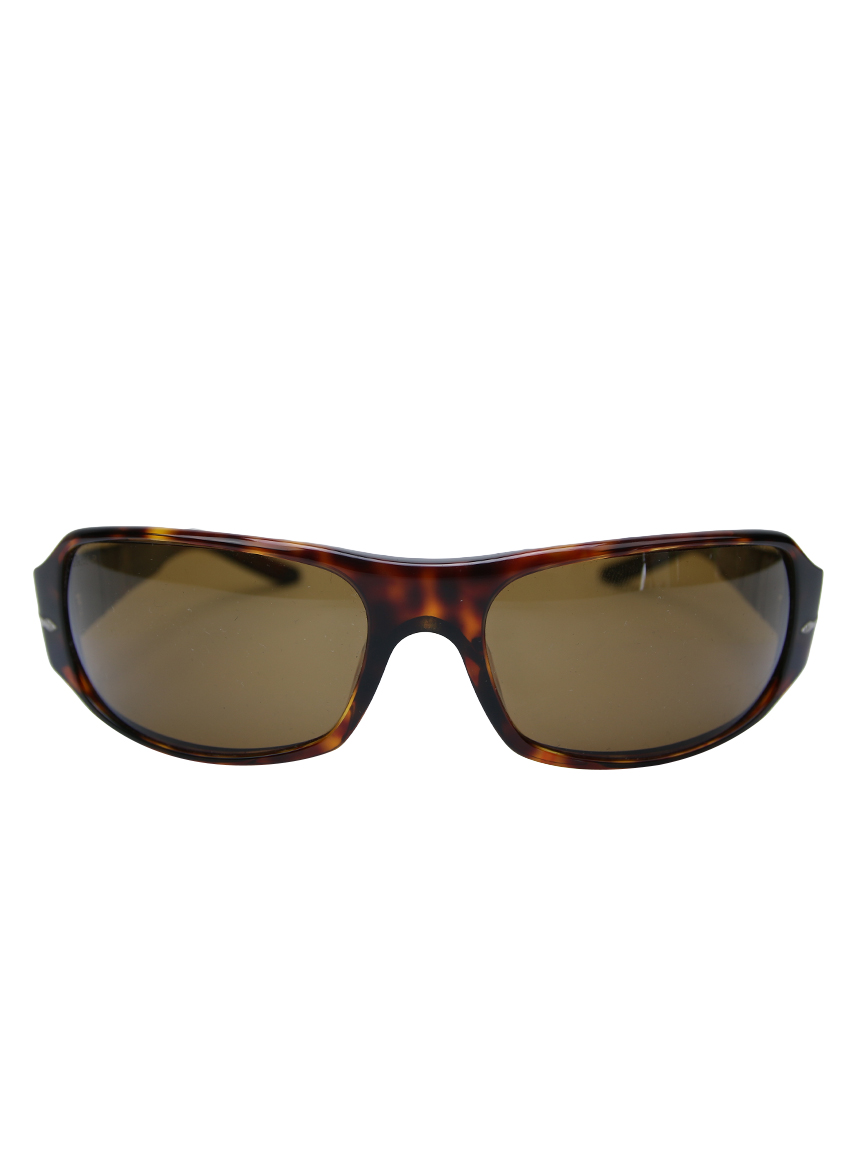5f05a8d5b Ray Ban 3024 Medidas « One More Soul