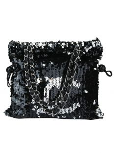 Bolsa Chanel Summer Nights