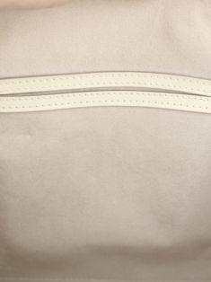 Bolsa Louis Vuitton Alma PM Creme