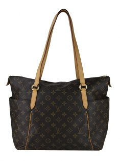 Bolsa Louis Vuitton Totally MM