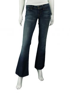 Calça Citizens of Humanity Jeans