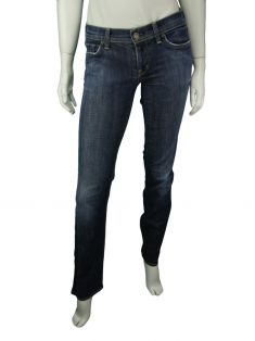 Calça Citizens of Humanity Kelly Bootcut Jeans