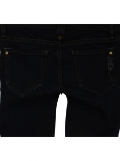 Calça Genetic Denim Jeans Skinny