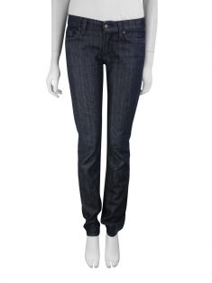 Calça Seven For All Mankind Roxanne Jeans