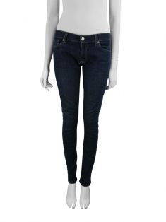 Calça Seven For All Mankind Skinny